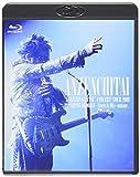 """安全地帯""""完全復活""""コンサートツアー 2010 Special at 日本武道館~Starts & Hits~「またね…。」 [Blu-ray]/"""