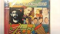 Fiesta Latina 2003