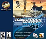 Dangerous Waters - PC by Strategy First [並行輸入品]