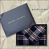 ラルフローレン 【RALPH LAUREN】 バスタオルギフト カラーを選択,7・トールマッジヒルキッティング7・トールマッジヒルティッキング