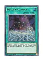 遊戯王 英語版 BLRR-EN097 Duelist Alliance デュエリスト・アドベント (ウルトラレア) 1st Edition