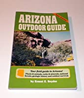 Arizona Outdoor Guide