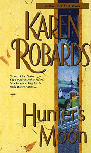 Download Hunter's Moon: A Novel 0440215935