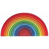 グリム 虹色トンネル 特大 SH10670