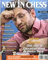 New in Chess Magazine 5 2017: Read by Club Players in 116 Countries