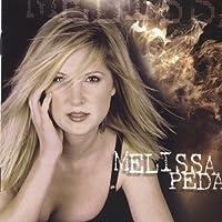 Melissa Peda (The Full CD)