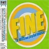 FINE-TV HITS and joyful music-