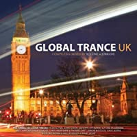 Global Trance UK