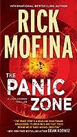 The Panic Zone (A Jack Gannon Novel)