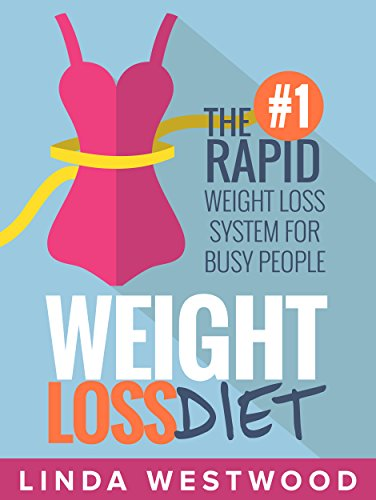 amazon weight loss diet the 1 rapid weight loss system for busy