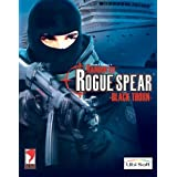 Rogue Spear Black Thorn - PC by Red Storm Entertainment [並行輸入品]
