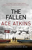 The Fallen (Quinn Colson)