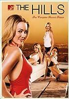 Hills: Complete Second Season [DVD] [Import]