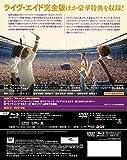 ボヘミアン・ラプソディ 2枚組ブルーレイ&DVD [Blu-ray]