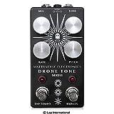 Mattoverse Electronics Drone Tone MK III ギターエフェクター