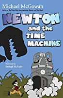 Newton And The Time Machine