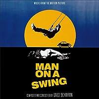 Man On A Swing (OST) by Lalo Schifrin