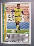 WCCF 02-03白黒カード 53 ニコラ・レグロッターリエ
