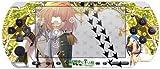 猛獣使いと王子様 オリジナルスキンシール for PSP3000 03