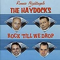 Rock 'Till We Drop