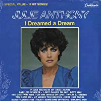 I Dreamed a Dream [12 inch Analog]