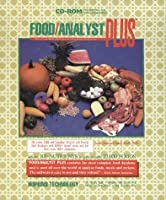 Food/Analyst Plus [並行輸入品]