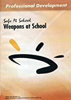 Weapons at School [DVD] [Import]