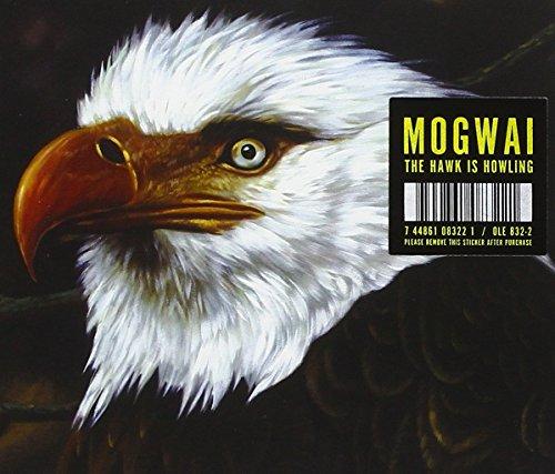 Hawk Is Howling (Dig)の詳細を見る