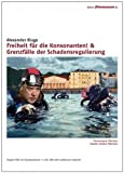 Freedom for the Consonants! / Borderline Cases of Damage Control - 2-DVD Set ( Freiheit f??r die Konsonanten! / Das Fahrzeug ist die zweite Haut / Die Si [ NON-USA FORMAT, PAL, Reg.0 Import - Germany ] by Peter Berling