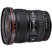 Canon EF17-40mm F4L USM[並行輸入」