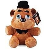 """Fubo Five Nights At Freddy 's Freddy Fazbear The Bear Plush、10"""""""