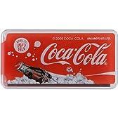 コカ・コーラ 香り付きねりけしB