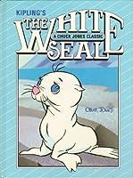 Kipling's the White Seal (Chuck Jones Classic)