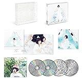 サントロワ∴<初回限定盤CD+特典(CD×1/DVD×2)>