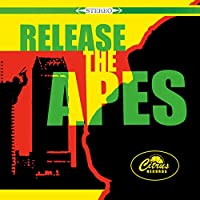 Release the Apes