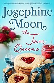 The Jam Queens