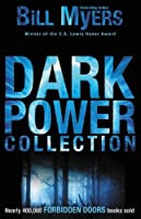 Dark Power Collection: The Society, the Decieved, the Spell (Forbidden Doors)