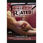 This Film Is Not Yet Rated - 映画ポスター - 27 x 40
