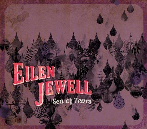 Sea of Tears