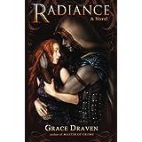 Radiance (Wraith Kings) (Volume 1)