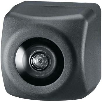 パイオニア CYBER NAVI バックカメラユニット ND-BC5 ND-BC5