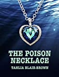 The Poison Necklace (English Edition)
