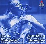 Amazon.co.jpCto for Cello & Orchestra in B Minor & A Minor