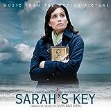 Sarah's Key Soundtrack