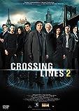 クロッシング・ライン シーズン2/Crossing Lines: Season 2