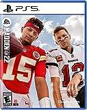 Madden NFL 22(輸入版:北米)- PS5