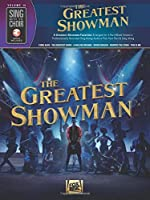 The Greatest Showman (Sing With the Choir)