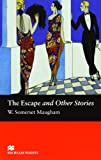 The Escape and Other Stories