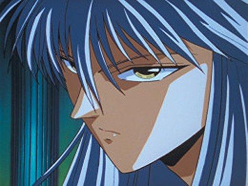 第102話 『妖狐変化!忍び寄る殺意』