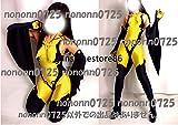 「ノーブランド品」豪華修正版 コスプレ衣装 蒼の彼方のフォーリズム 鳶沢 みさき(レオタード) 全セット